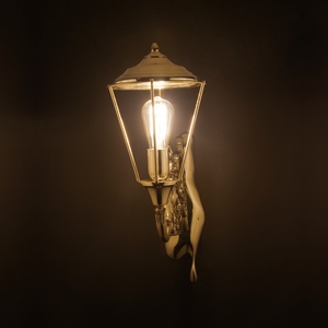 Lumiere Wall Light - Boca Do Lobo - Do