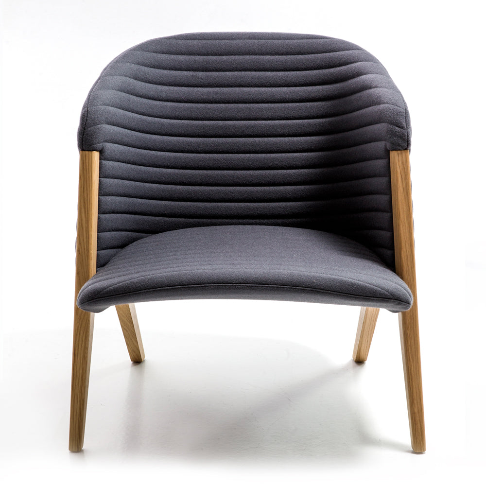 Mafalda Armchair by Moroso | Do Shop