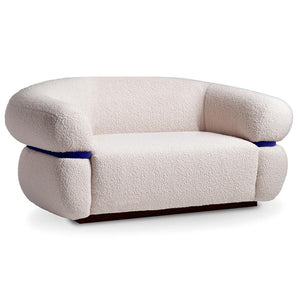 Malibu Settee - Dooq - Do Shop