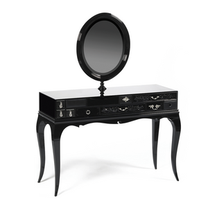 Melrose Dressing Table - Boca Do Lobo - Do