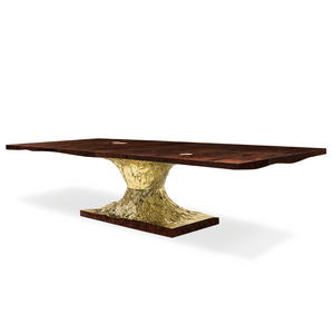 Metamorphosis Dining Table - Boca Do Lobo - Do