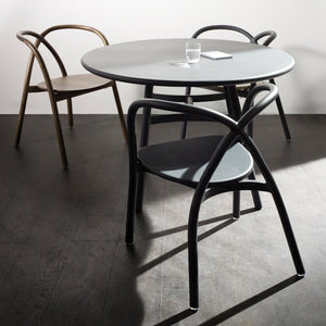 Ming Dining Table - Stellar Works - Do Shop