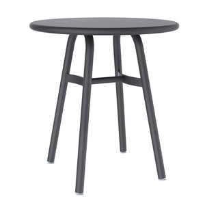 Ming Aluminium Café Table - Stellar Works - Do Shop