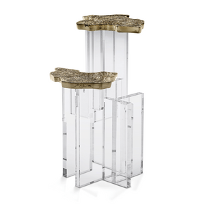 Monet Side Table - Boca Do Lobo - Do