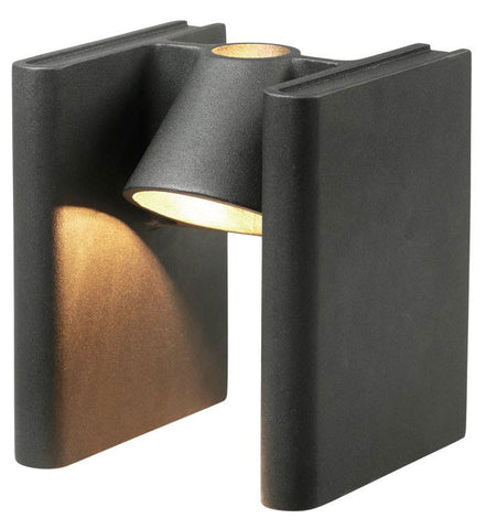 Mr Ed. Bookend Lamp - Functionals - Do Shop