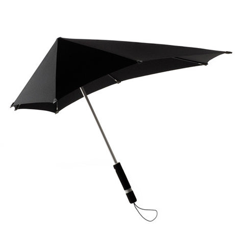 Original Black Senz Umbrella - Do Shop
