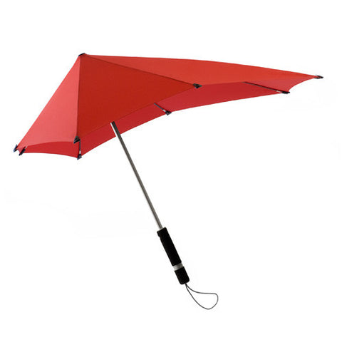Original Red Senz Umbrella - Do Shop