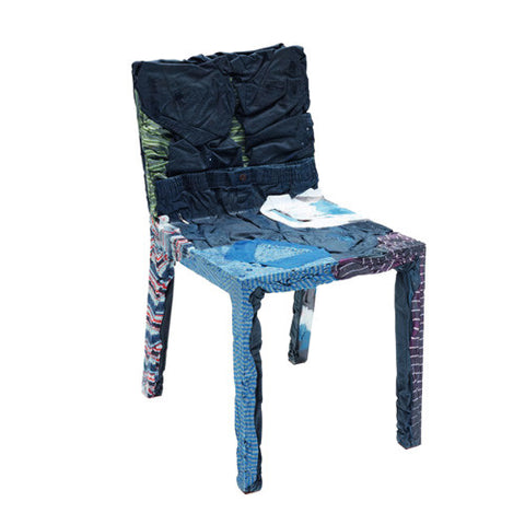 Rememberme Chair - Casamania - Do Shop