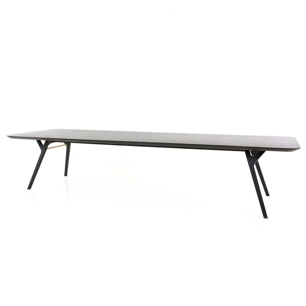 Ren Conference Table - Stellar Work - Do Shop