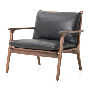 Rén Lounge Chair Large - Stellar Works - Do Shop