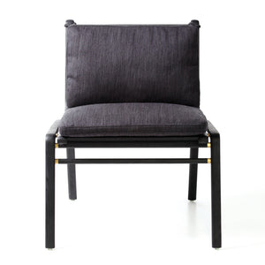 Rén Dining Chair - Stellar Works - Do Shop