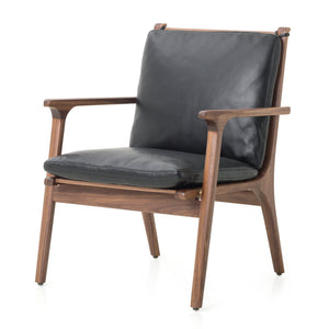 Ren Lounge Chair Small - Stellar Works - Do Shop