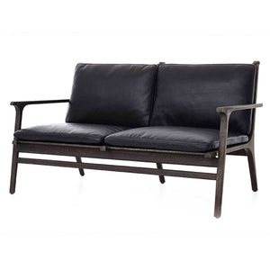 Rén Lounge Chair Two Seater - Stellar Works - Do Shop