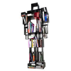 Robox - Bookshelf
