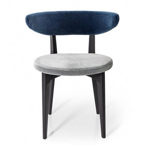 Shortwave Chair by Diesel Living for Moroso | Do Shop