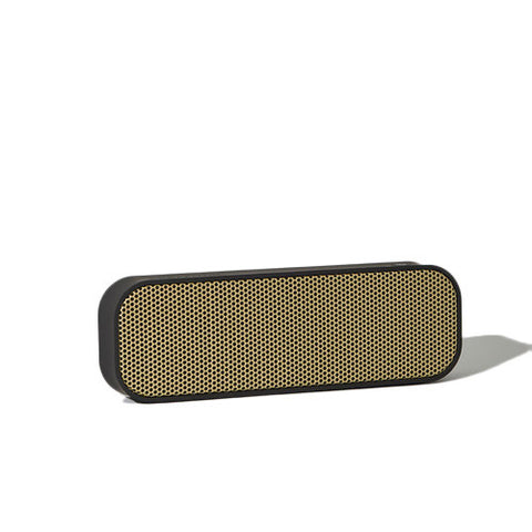 KreaFunk aGROOVE Speaker - Do Shop