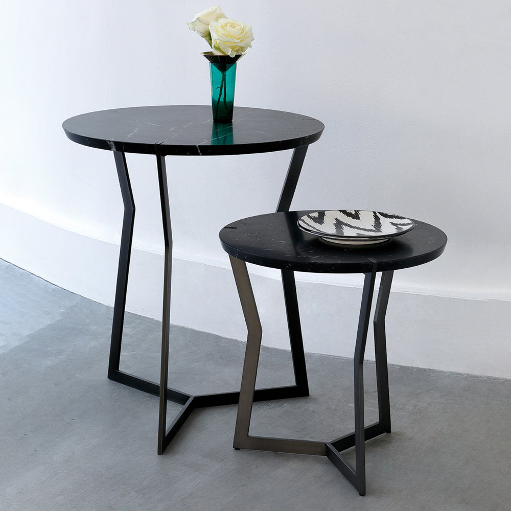 Star Mini Coffee Table - Coedition - Do Shop