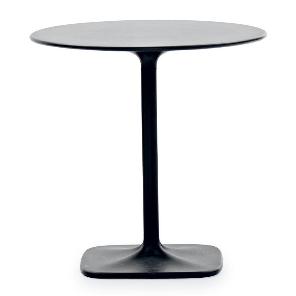 Supernatural Table - Round - Moroso - Do Shop