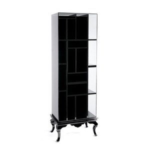 Tower Bookcase - Boca Do Lobo - Do