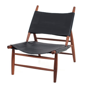 Triangle Chair (1952) - Stellar Works - Do Shop