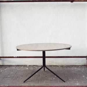 Tripod Coffee Table - Stellar Works - Do Shop