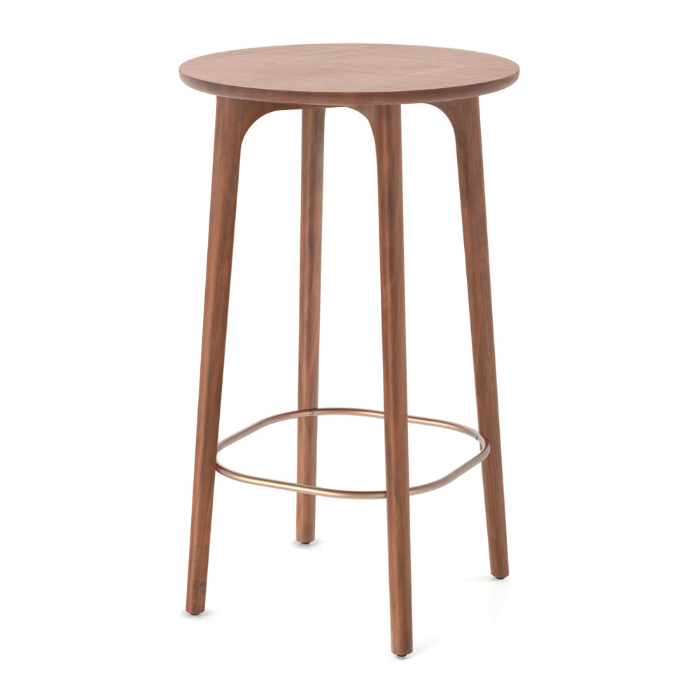 Utility Café Table - Stellar Works - Do Shop