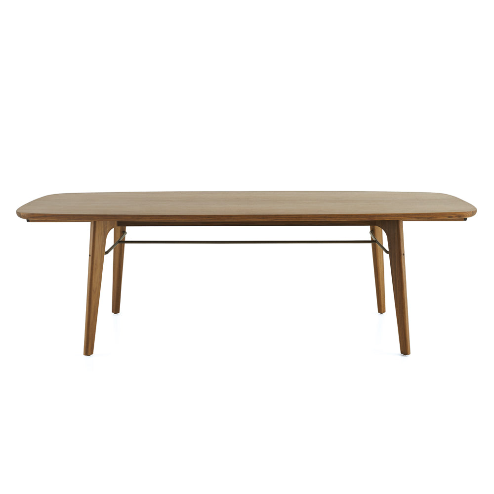 Utility Dining Table - Stellar Works - Do Shop