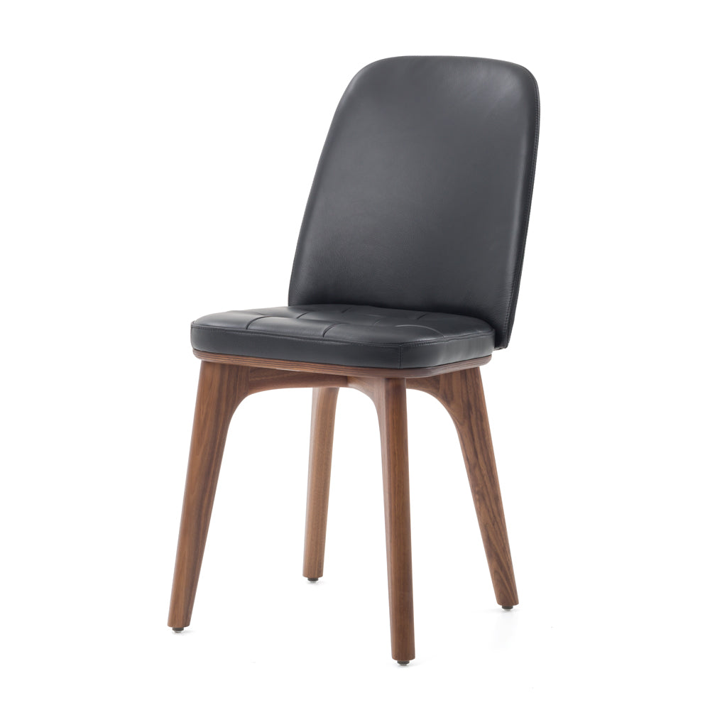 Utility Highback Chair - Stellar Works - Do Shop