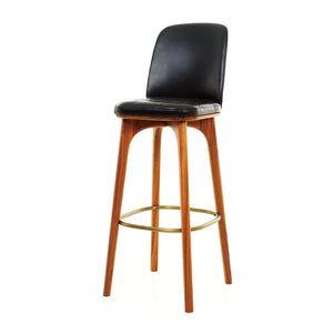Utility High Chair Seat Height 760 mm - Stellar Works - Do Shop