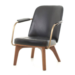 Utility Lounge Chair - Stellar Works - Do Shop