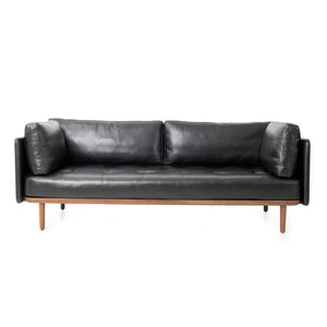 Utility Sofa - Stellar Works - Do Shop