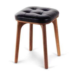Utility Stool Seat Height 46 cm - Stellar Works - Do Shop