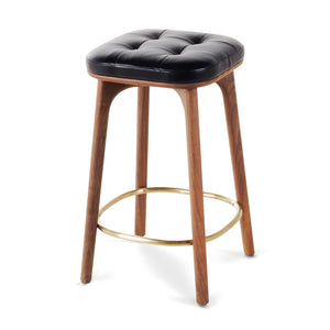 Utility Stool Height 610 mm - Stellar Works - Do Shop
