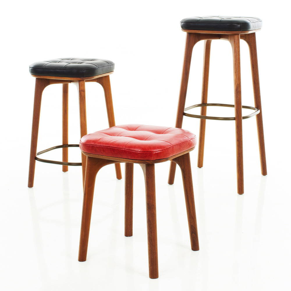 Utility Stools - Stellar Works - Do Shop