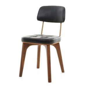 Utility Chair U - Stellar Works - Do Shop