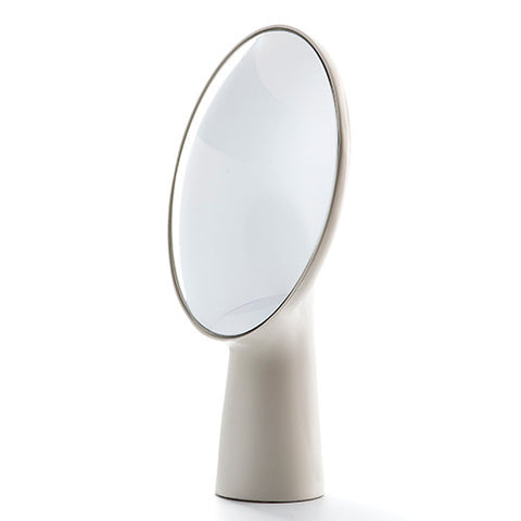 Cyclope Standing Mirror - Moustache - Do Shop