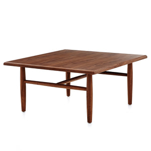 Wohlert Coffee Table - Stellar Works - Do Shop