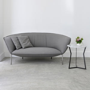 You Sofa - Coedition - Do Shop