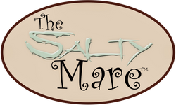The Salty Mare