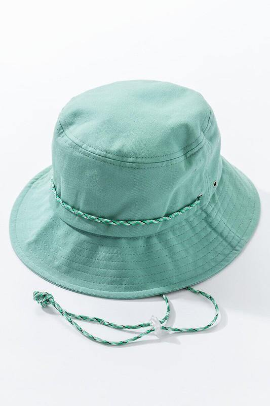 Bucket Hat - The Salty Mare