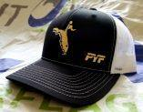 PYF Hats - The Salty Mare