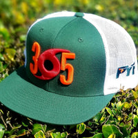PYF Hats