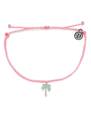 Paradise Palms Bracelet - The Salty Mare
