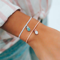 Tropical Breeze Bracelet - The Salty Mare