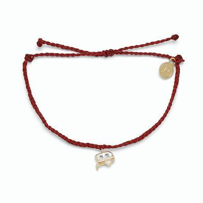 On the Road Bracelet - The Salty Mare