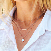 Multi Necklace Set - The Salty Mare