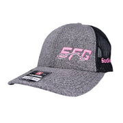 SFG Logo Hat - The Salty Mare