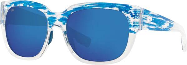 Waterwoman Polarized Sunglasses - The Salty Mare