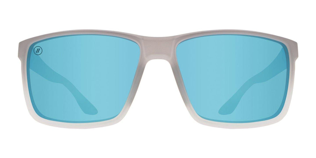Mesa Series Sunglasses - The Salty Mare