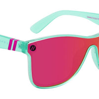 Millenia X2 Series Sunglasses - The Salty Mare